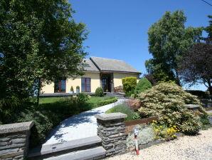 Cottage Le Gîte des Grands Prés
