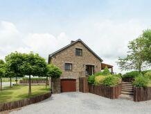 Villa A la Clairette