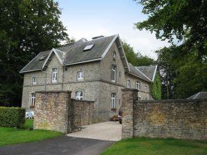 Landhaus La Hestrale