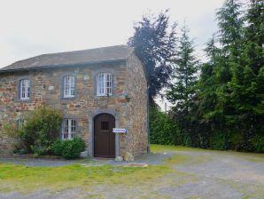 Cottage La Cour du Vieux Château