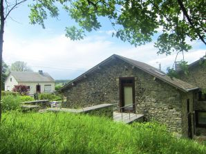 Cottage Au Grenier du Moulin