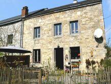 Cottage Maison des Amis