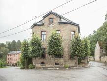 Ferienhaus Le Vieux Tribunal