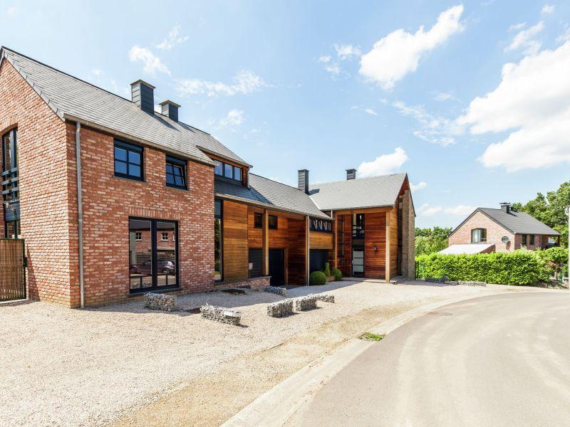 Ferienhaus Wima 2