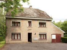 Ferienhaus Le Champi