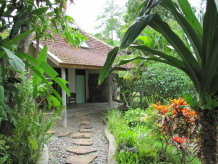 Bungalow Sananda Superior