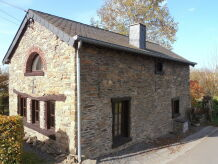 Ferienhaus Maison des Contes