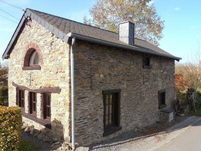 Maison des Contes