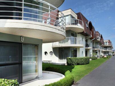 Deauville 72