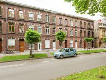Ferienhaus Leeuw van Vlaanderen