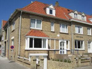 Ferienhaus Sterreke