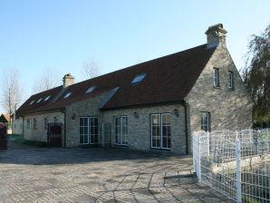 Villa Het Korenhof