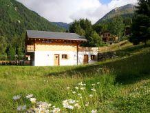 Ferienhaus Tanya