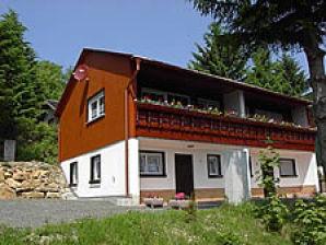 Ferienhaus Carla Dille