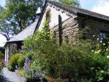 Cottage Tremaine Barn