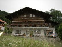 Ferienhaus Haus Zumbrunn