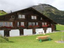 Ferienhaus Haus Grube
