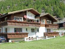 Ferienwohnung Haus Castello