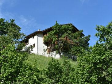 Ferienhaus Edge