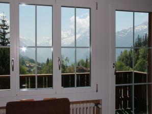 Ferienwohnung Bärengaden