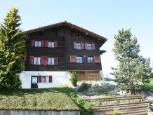 Ferienwohnung Haus Bergheimat