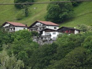 Ferienwohnung Haus Lerch