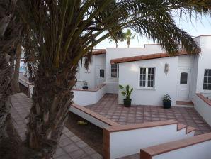 Holiday house Casa Corazón, Residencial Panorama Jardin