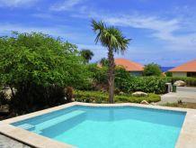 Villa Villa Chuchubi - Boca Gentil
