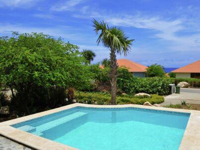 Villa Chuchubi - Boca Gentil
