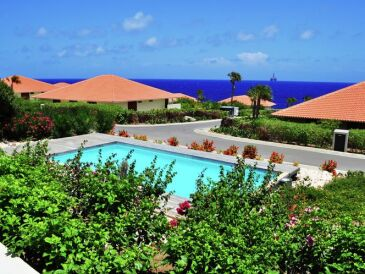 Ferienwohnung Rise and Shine - Boca Gentil