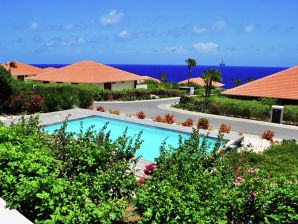 Ferienwohnung Rise and Shine Boca Gentil