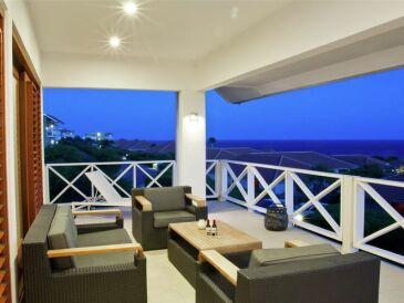 Ferienwohnung Relaxx - Boca Gentil