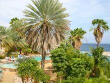 Ferienwohnung Kenepa - Mambo Beach