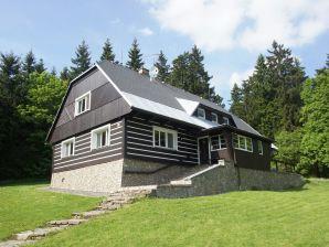 Villa Jiri