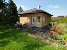 Ferienhaus Sazava
