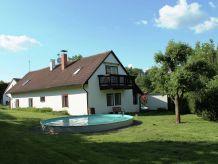 Ferienhaus Novotny