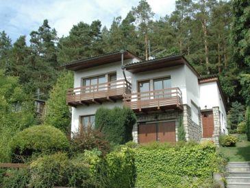 Ferienhaus Nesporova