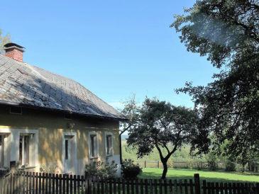 Ferienhaus Pereboom