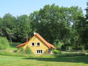Ferienhaus Rybnik