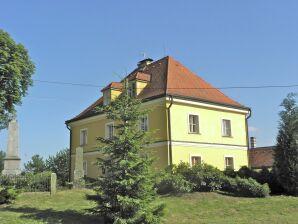 Ferienhaus Fara
