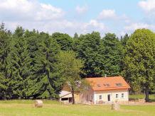 Ferienhaus Dum u Lesa