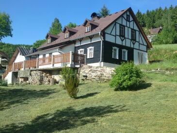 Ferienhaus Sonja