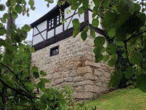 Ferienhaus St Christoph