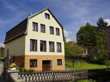 Ferienhaus Cornelis