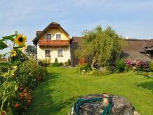 Ferienhaus Steinbauer