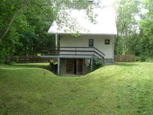 Cottage A-trip