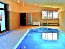 Villa Villa Frankfurt