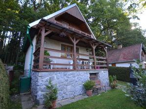 Ferienhaus Tahotny
