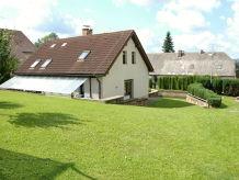 Ferienhaus Vakantiehuis Buchmann