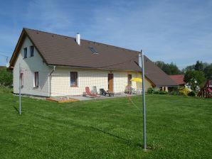 Ferienhaus Bohunice